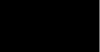 株式会社 Arc